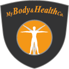 MyBody&HealthCo. Deutz