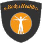 MyBody&HealthCo. Deutz